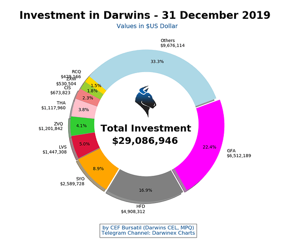 Chart%20Investment31%20December%202019
