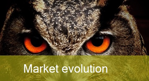 ___MarketEvolution4