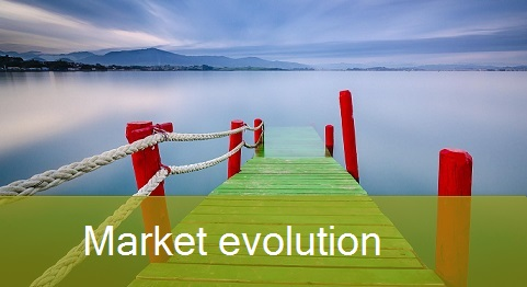 ___MarketEvolution2